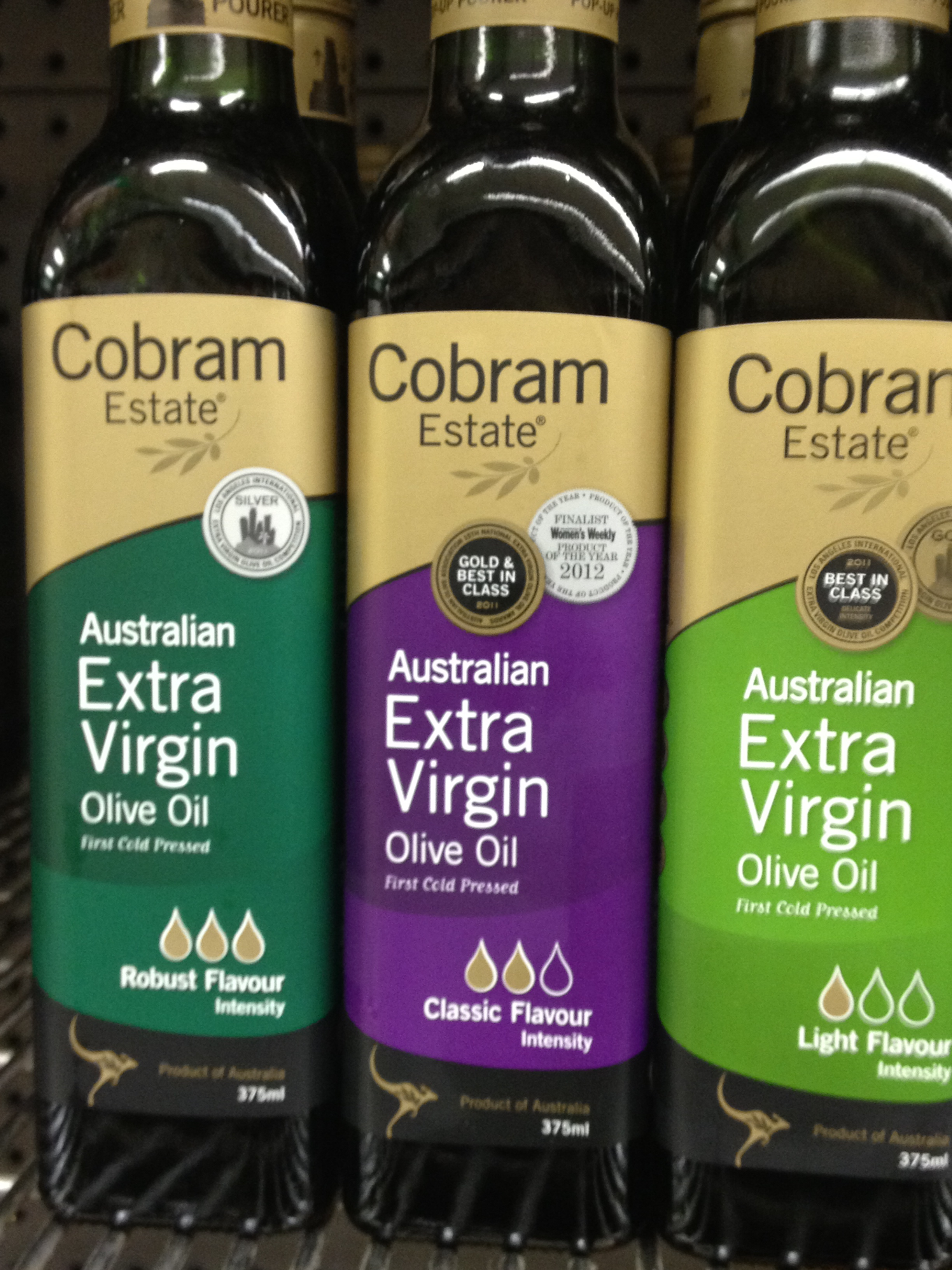 Help us to UPGRADE our current Extra Virgin Olive Oil ...  |Extra Virgin Olive Oil Label