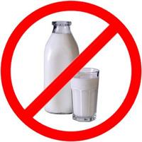 say-no-to-milk1